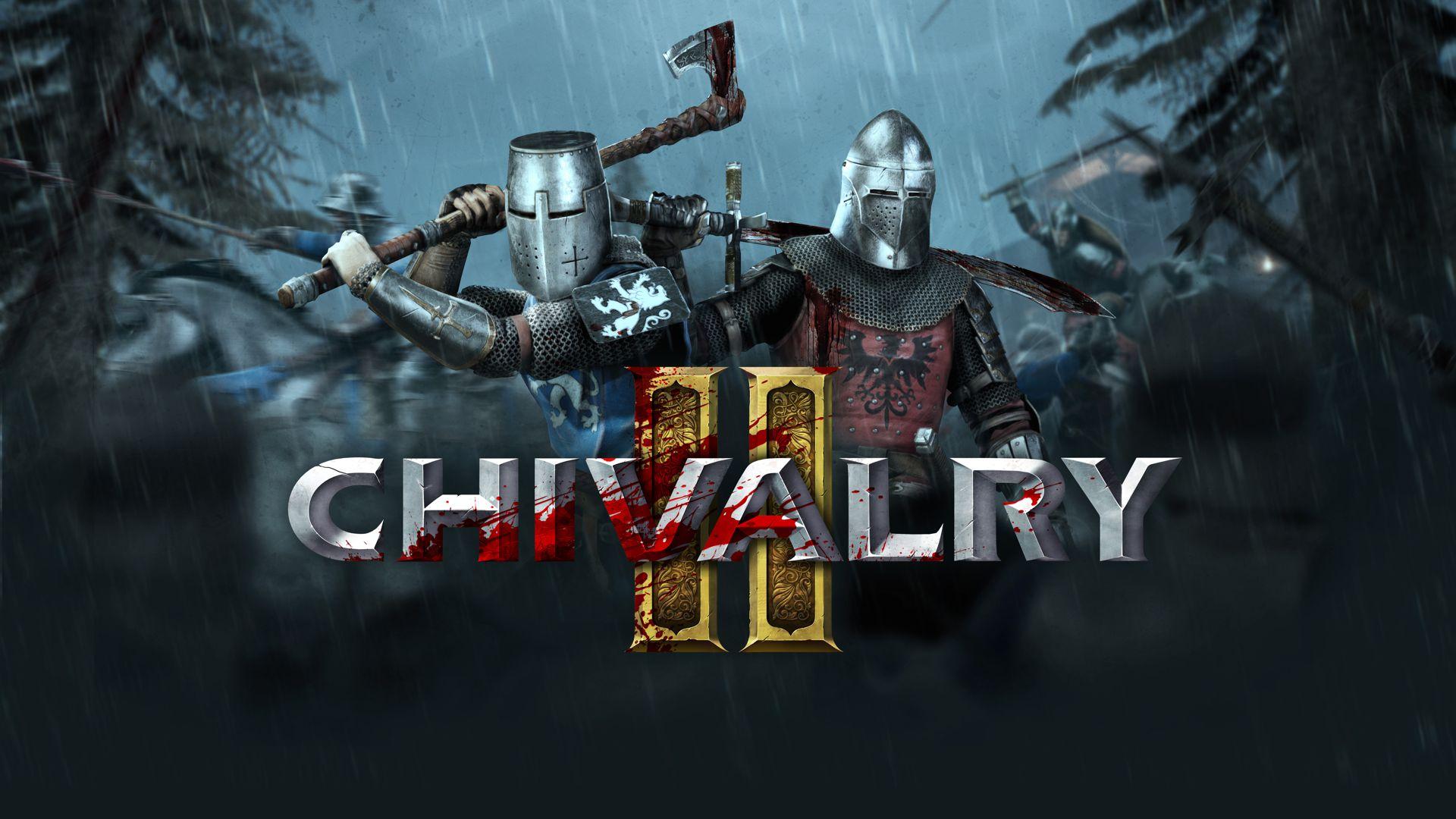 Los combates medievales de Chivalry 2 llegan a la actual y a la próxima generación de consolas | Noticias | GameProTV