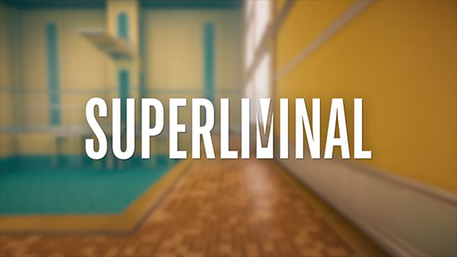 Superliminal Principal