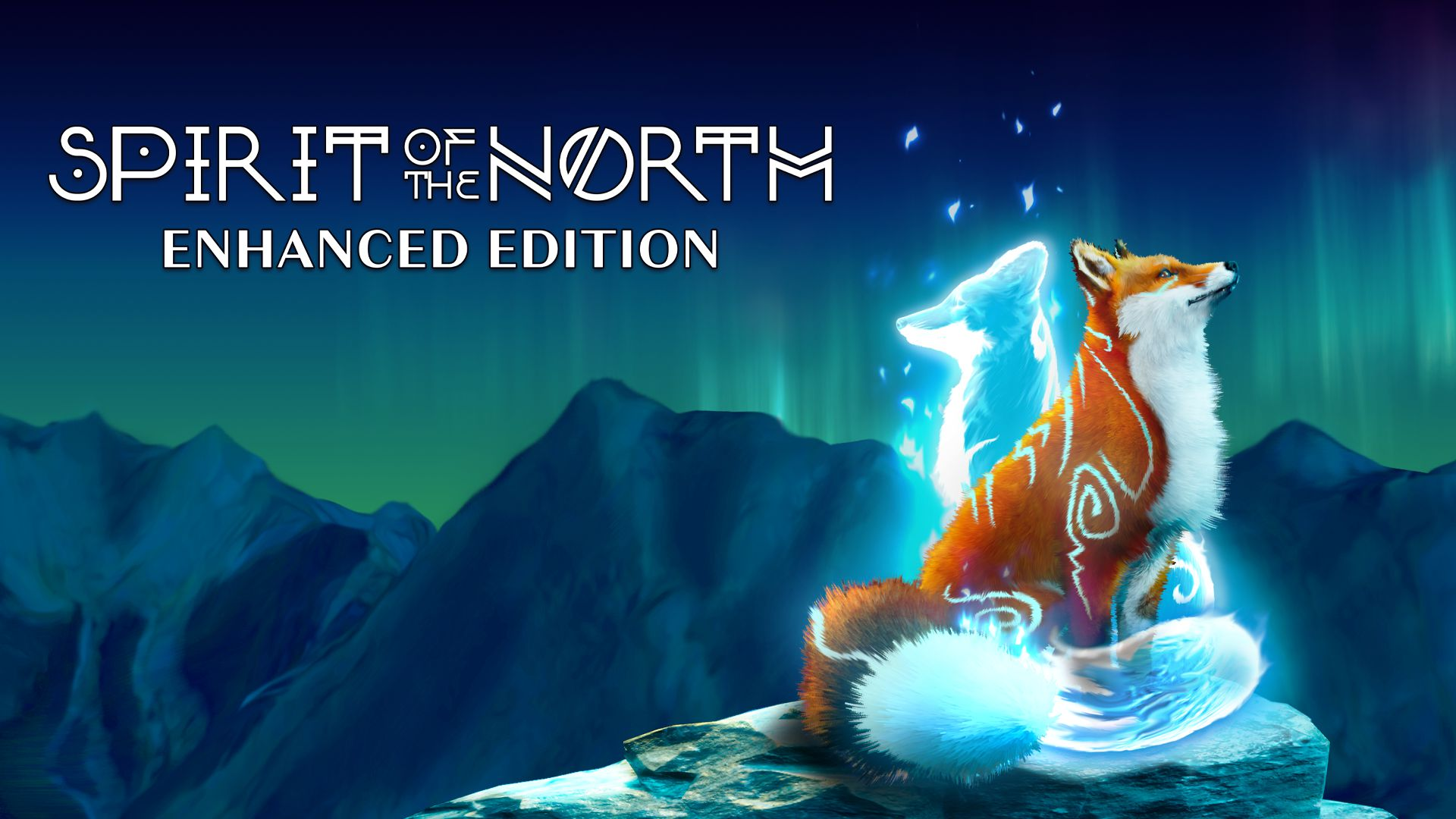 Spirit of the North Enhanced Edition Principl